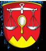 Wappen Semd